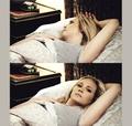 Caroline Forbes (2x02)