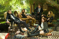Cast Twilight Saga - Recordando.. - twilight-series photo