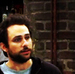 Charlie Day - charlie-day icon
