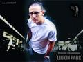 chester-bennington - Chazy wallpaper