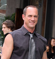 Christopher Meloni - chris-meloni photo