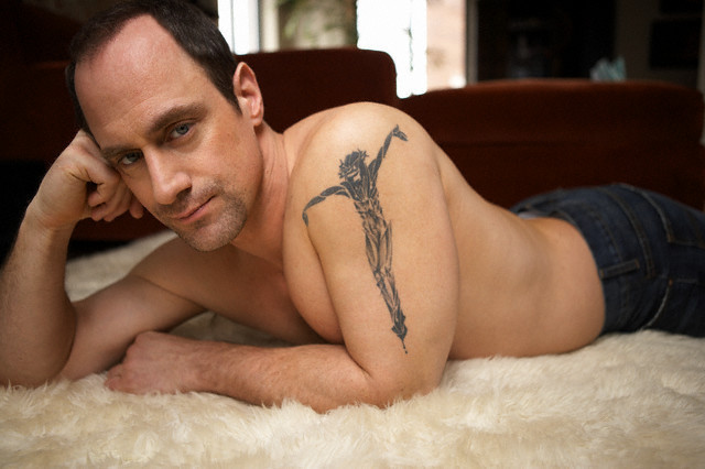 Christopher-Meloni-christopher-meloni-15
