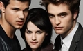 Close up - Cast Twilight Saga - twilight-series photo
