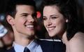 Close up - Cast Twilight Saga - twilight-series photo