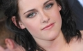 Close up - Kristen Stewart - twilight-series photo