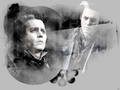 Cool ST wallpaper - sweeney-todd wallpaper