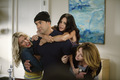 Cougar Town - 2x03 Makin' Some Noise - Promo Photos - cougar-town photo