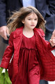 Cutie Wind Suri - suri-cruise photo