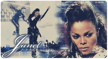 Janet Jackson Images Damita Jo Wallpaper And Background Photos