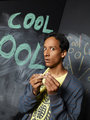 Danny Pudi as Abed