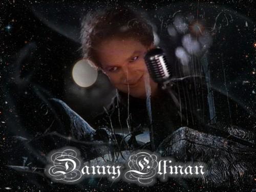 Danny!!