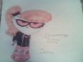 Darxy!