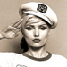 Debbie Harry - female-rock-musicians icon