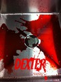 dexter season 5 poster