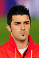 El Guaje - david-villa photo