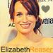Elizabeth xxx