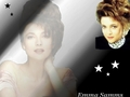 Emma Samms - fabulous-female-celebs-of-the-past wallpaper