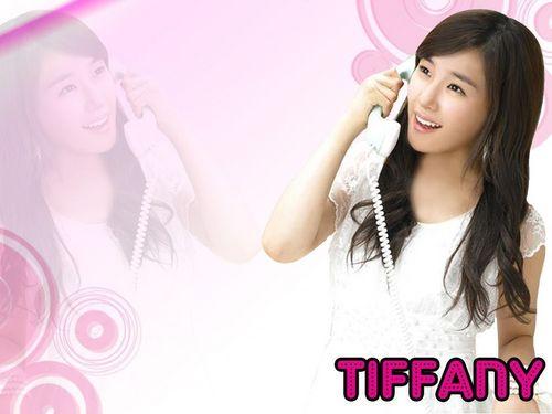 Fany,Fany,Tiffany
