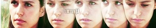 Fatmagul'un Sucu Ne অনুরাগী Arts