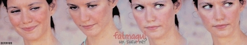 Fatmagul'un Sucu Ne 팬 Arts