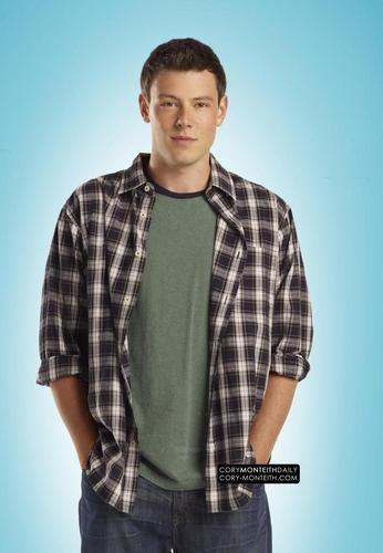 Finn Season 2