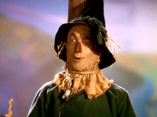 Fiyero tiggular images fiyero the scarecrow hd wallpaper and background photos 15629213 - The wizard of oz hd ...