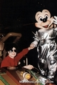 Forever Fantastic - michael-jackson photo