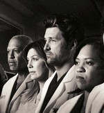 http://images4.fanpop.com/image/photos/15600000/G-A-3-greys-anatomy-15635448-150-163.jpg