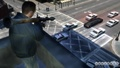 GTA IV - grand-theft-auto-iv photo