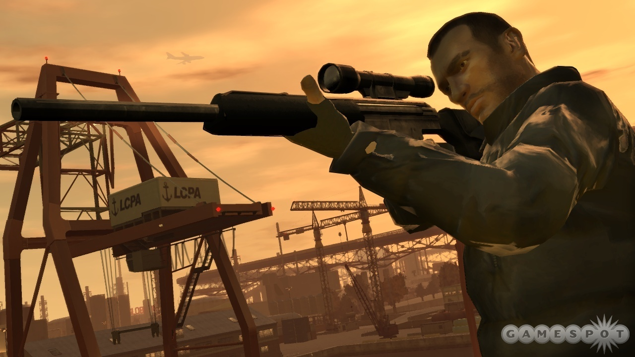 grand theft auto iv images gta iv hd wallpaper and