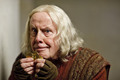 3x03- Goblin's Gold- Promotional Photos - merlin-on-bbc photo
