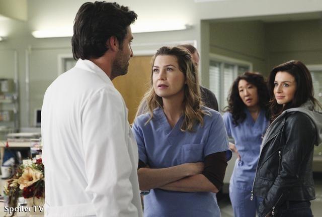 Season 7 Episodes Of Grey Anatomy Bigg Boss 8 20 Oct Episode