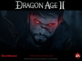 Hawke - dragon-age-origins wallpaper
