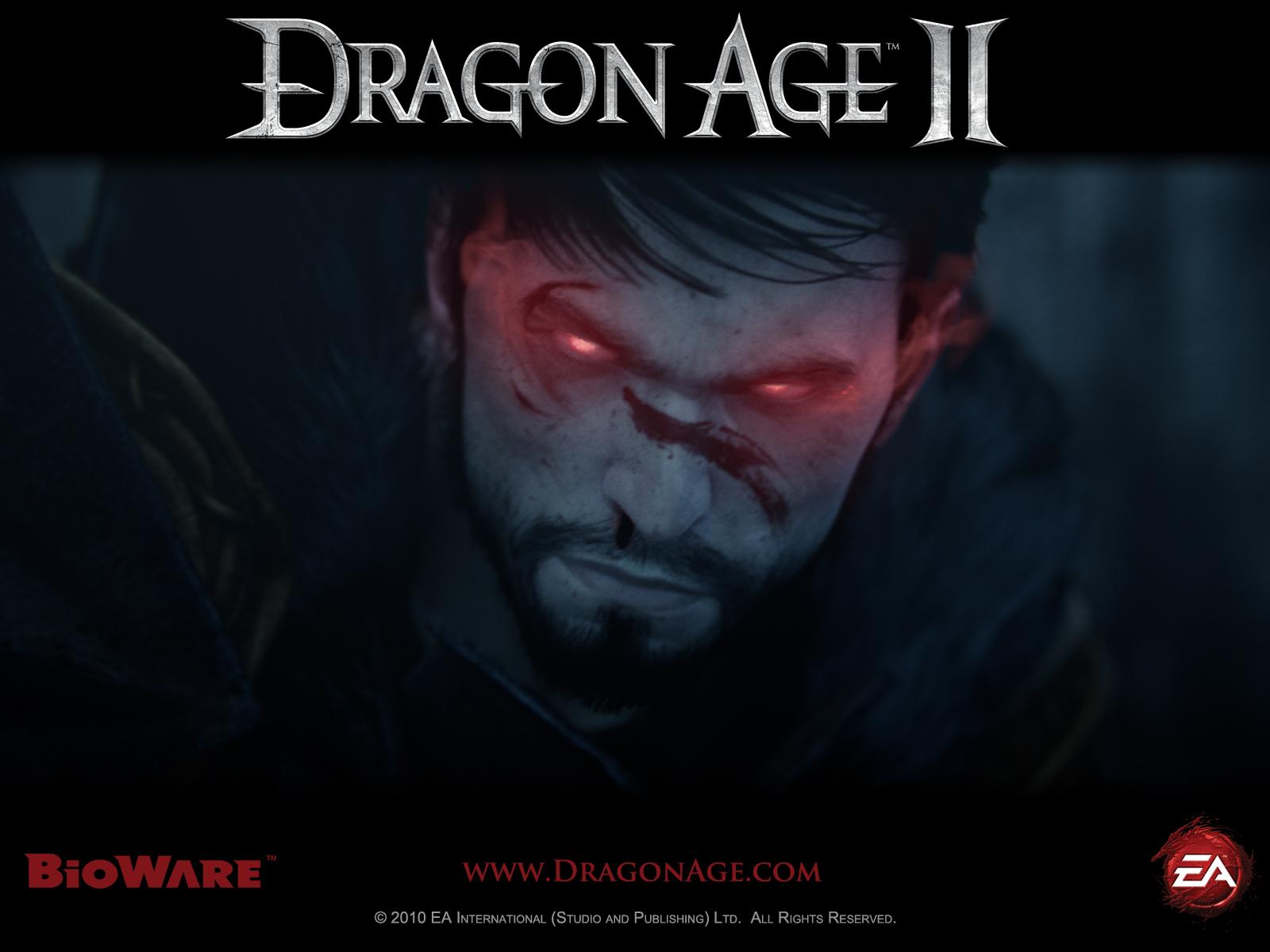 bad dragon glow in the dark