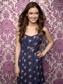 Hayley McFarland FOX Photoshoot - lie-to-me photo