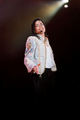 He gives me butterflies - michael-jackson photo
