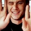 KristenVampire Heath-heath-ledger-15634144-100-100
