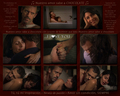 I Love YOU - huddy wallpaper