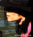 I love you so much..«3 - michael-jackson photo