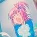 Icons galore 8D