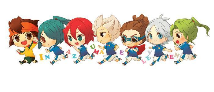 // موسوعة صور أبطال الكرة // Inazuma-Eleven-Chibi-inazuma-eleven-15624048-700-300.jpg