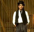 It's MJ! - michael-jackson photo