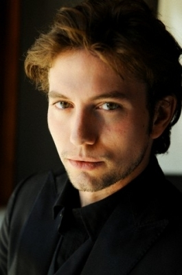 Jackson Rathbone > Photoshoots > Girlfriend Portraits TIFF #2
