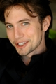 Jackson Rathbone > Photoshoots > Girlfriend Portraits TIFF #2 - twilight-series photo