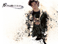 jared-padalecki - Jared Padalecki wallpaper
