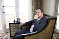 Jason - USA Today - jason-segel photo