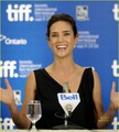 Jennifer Connelly: What's Wrong With TIFF? - jennifer-connelly photo