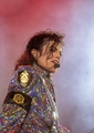 Just Desire And I Really Love It... - michael-jackson photo