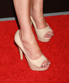 Kirsten Prout at In Touch Weekly Annual Icons & Idols Celebration, Sept. 12th, 2010
