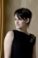 Kristen - New Moon Press Conference (new/old pics) - twilight-series photo